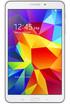 Samsung Galaxy Tab4 8.0 LTE vs Samsung Galaxy Tab S4