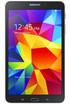 Samsung Galaxy Tab4 8.0 WiFi
