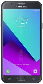 Galeria zdjęć telefonu Samsung Galaxy Wide 2