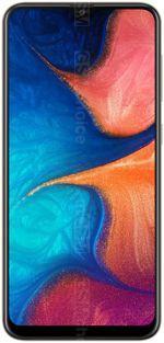 Galeria zdjęć telefonu Samsung Galaxy Wide4