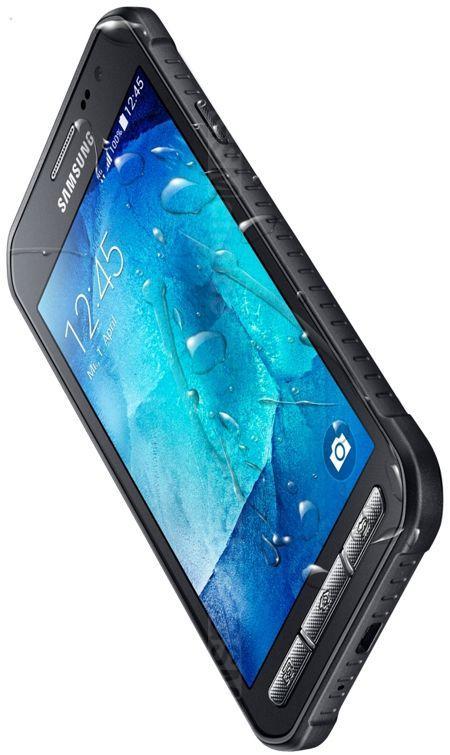 Samsung Galaxy Xcover 3 Galeria zdjęć :: mGSM.pl