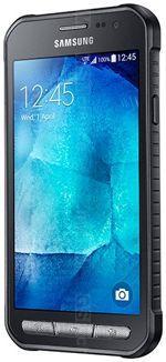 Galeria zdjęć telefonu Samsung Galaxy Xcover 3