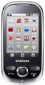 Samsung GT-i5500 Galaxy 5