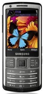 Samsung GT-i7110
