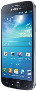 Galeria zdjęć telefonu Samsung GT-i9192