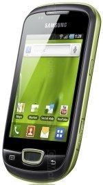 Samsung GT-S5570 Mini