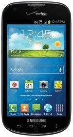 Galeria zdjęć telefonu Samsung Legend