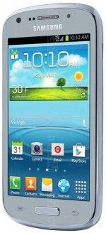 Galeria zdjęć telefonu Samsung SCH-R830