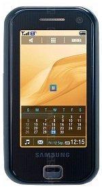 Samsung SGH-F700