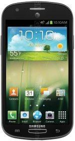Galeria zdjęć telefonu Samsung SGH-i473