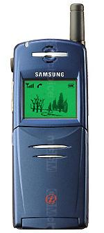 N100 SAMSUNG DRIVERS FOR PC