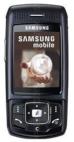 Samsung Z140 CDMA Windows 8