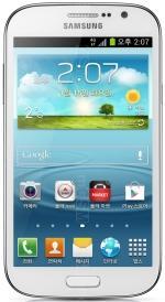 Galeria zdjęć telefonu Samsung SHV-E270S