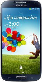 Galeria zdjęć telefonu Samsung SHV-E300S
