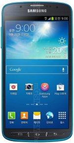 Galeria zdjęć telefonu Samsung SHV-E470S