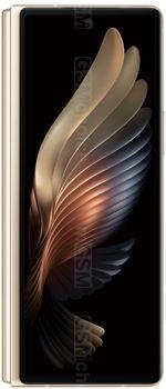 Galeria zdjęć telefonu Samsung W21 5G