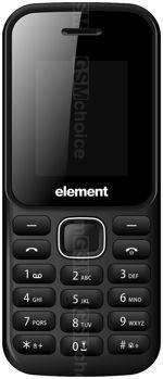 Galeria zdjęć telefonu Sencor Element P009