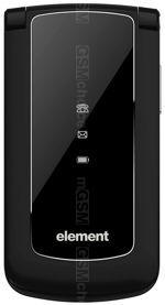 Galeria zdjęć telefonu Sencor Element P031V