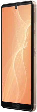 Galeria zdjęć telefonu Sharp Aquos Sense4 SH-M15