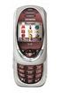 Siemens SL55 vs myPhone Twist