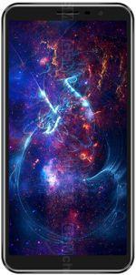 Galeria zdjęć telefonu Sigma X-Style S5501