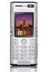 Sony Ericsson K600i vs Sony Ericsson K608i