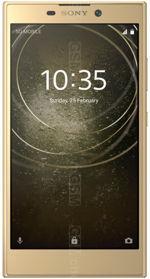 Galeria zdjęć telefonu Sony Xperia L2 Dual SIM