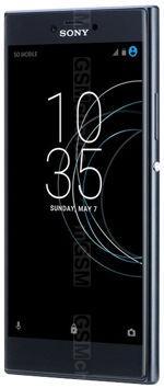 Galeria zdjęć telefonu Sony Xperia R1 Plus Dual SIM