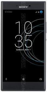 Galeria zdjęć telefonu Sony Xperia R1 Plus