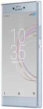 Galeria zdjęć telefonu Sony Xperia R1