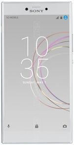 Galeria zdjęć telefonu Sony Xperia R1 Dual SIM