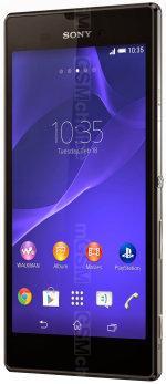 Sony Xperia T3 Lte Pytania Uzytkownikow Mgsm Pl