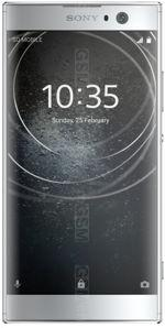 Galeria zdjęć telefonu Sony Xperia XA2 Dual SIM