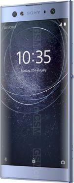 Galeria zdjęć telefonu Sony Xperia XA2 Ultra