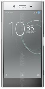 Galeria zdjęć telefonu Sony Xperia XZ Premium Dual