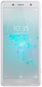 Galeria zdjęć telefonu Sony Xperia XZ2 Compact Dual SIM