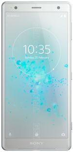 Galeria zdjęć telefonu Sony Xperia XZ2 Dual SIM