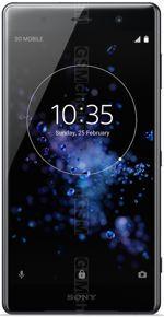 Galeria zdjęć telefonu Sony Xperia XZ2 Premium Dual SIM