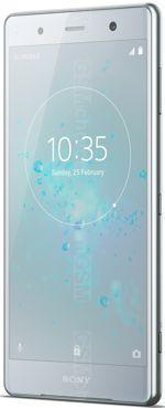 Galeria zdjęć telefonu Sony Xperia XZ2 Premium