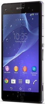 Sony Xperia Z2 D6502 D6503 D6543 Dane Techniczne Telefonu Mgsm Pl