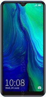 Galeria zdjęć telefonu SSKY X2 Pro