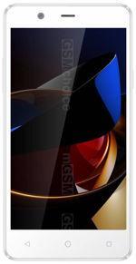 Galeria zdjęć telefonu Swipe Elite 2 Plus