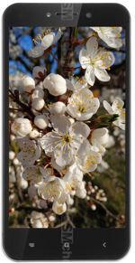 Galeria zdjęć telefonu Swipe Elite Dual