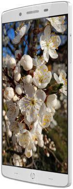 Galeria zdjęć telefonu Swipe Elite Pro