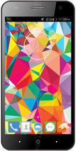 Galeria zdjęć telefonu Swipe Konnect 5.1
