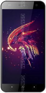 Galeria zdjęć telefonu Swipe Konnect Plus
