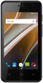 Galeria zdjęć telefonu Swipe Neo Power