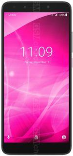 Galeria zdjęć telefonu T-Mobile Revvl 2 Plus