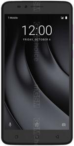 Galeria zdjęć telefonu T-Mobile Revvl Plus