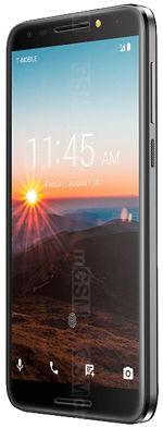 Galeria zdjęć telefonu T-Mobile REVVL T1
